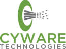 Cyware Technologies